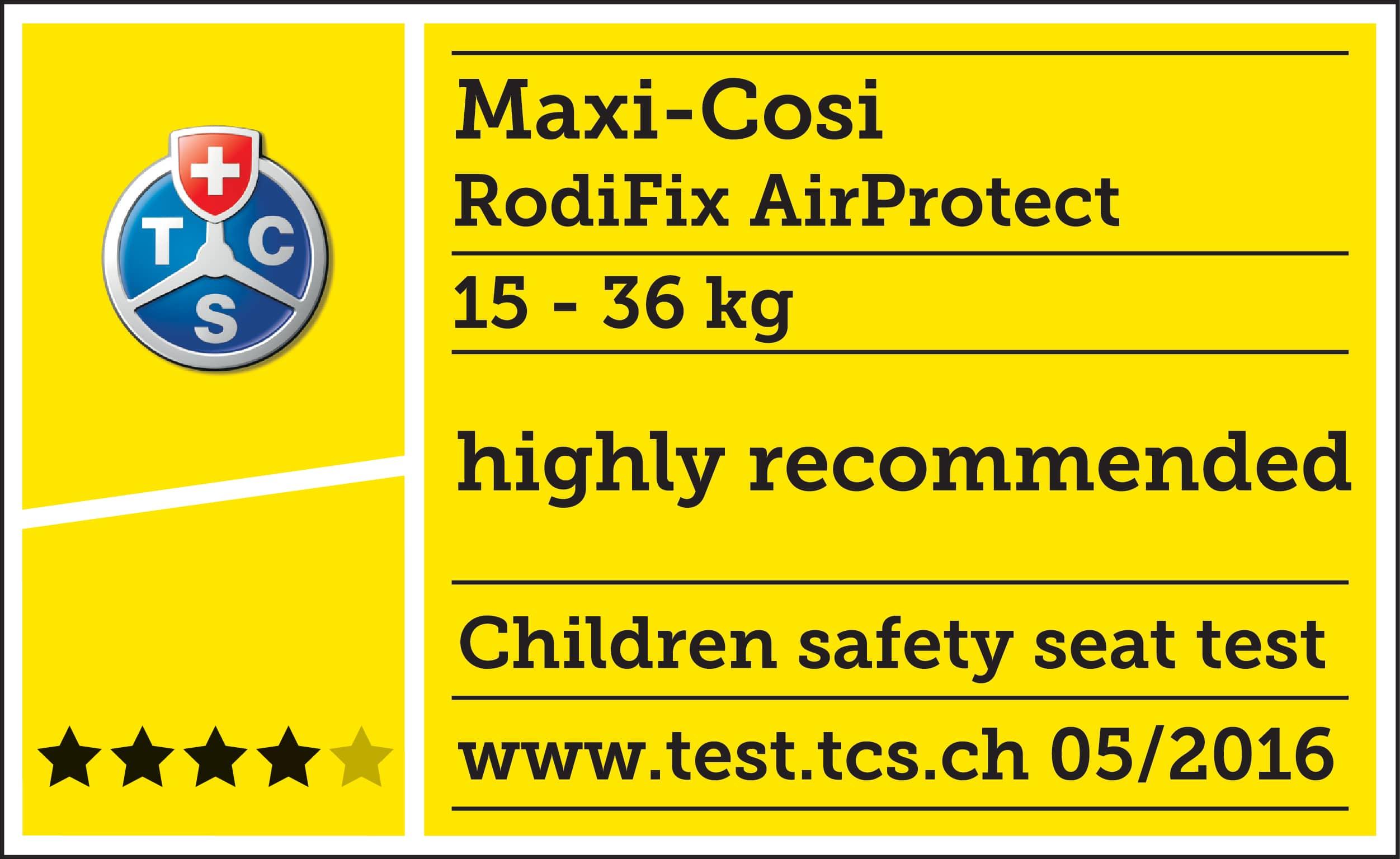 RodiFix AirProtect